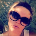 Anna, 33, Moscow, Russian Federation