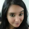 Nicole, 33, Santiago, Chile