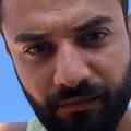 Ahmed Gaber, 30, Dubai, United Arab Emirates