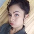 Pimchanok, 35, Ban Na San, Thailand