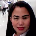 Letlet A. Basal, 36, Kuwait City, Kuwait