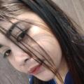 Angie, 25, Manila, Philippines
