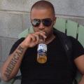 Anthony Martino, 29, Austin, United States