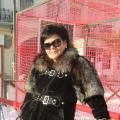 natasha, 49, Ivano-Frankivsk, Ukraine