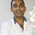 Notty, 35, Dubai, United Arab Emirates