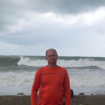 Александр, 46, Rostov-on-Don, Russian Federation