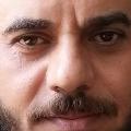 Samir, 45, Cairo, Egypt