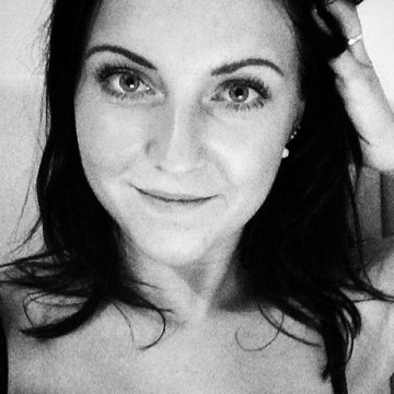 Anna, 28, Saint Petersburg, Russian Federation