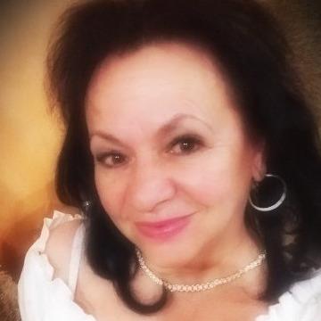 Валентина Соловей, 56, Volovets, Ukraine