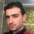 Omur, 36, Istanbul, Turkey
