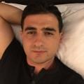 Omur, 39, Istanbul, Turkey