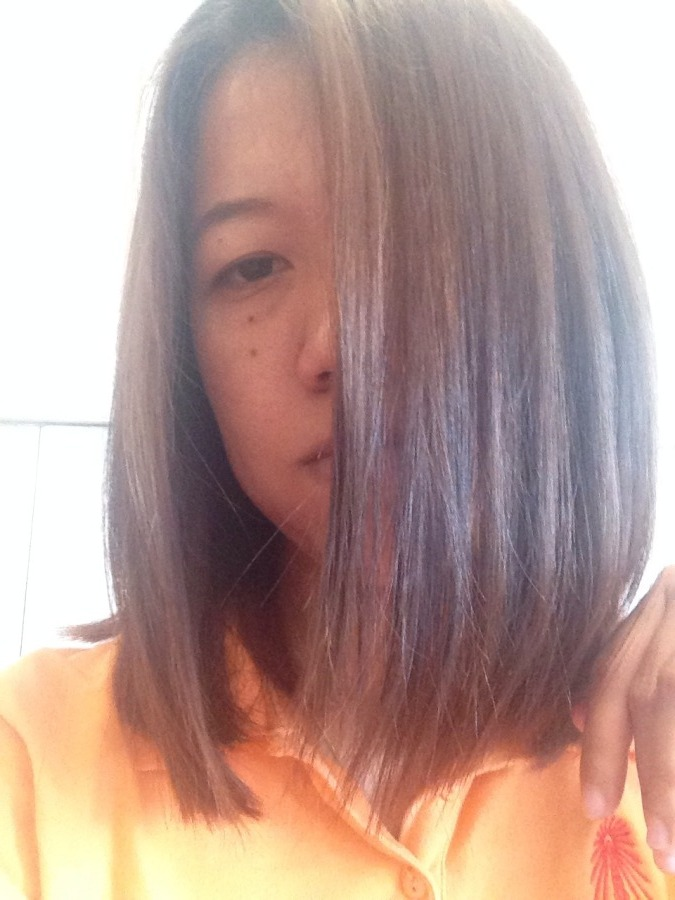 judy, 33, Ban Bueng, Thailand