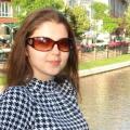 Natalia Balaban, 32, Kishinev, Moldova