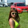 Виктория, 32, Samara, Russian Federation