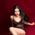 Yuliya, 34, Simferopol', Russian Federation