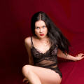Yuliya, 36, Simferopol', Russian Federation