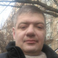 Ruslan, 44, Moscow, Russian Federation