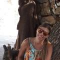 Julia, 34, Krasnodar, Russian Federation