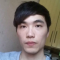 Gary Lee, 27, Kiev, Ukraine