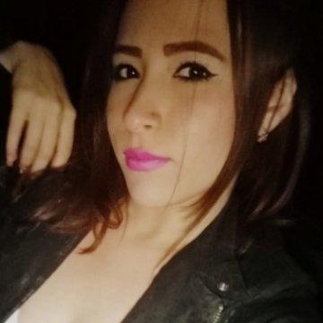 Nataly guzmán, 22, Bucaramanga, Colombia