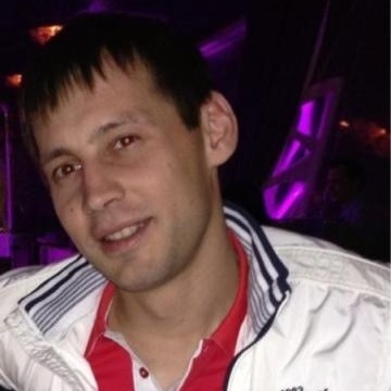Evgen , 35, Kiev, Ukraine