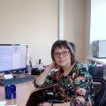 Anna, 38, Novosibirsk, Russian Federation