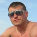 Денис, 36, Leninogorsk, Russian Federation