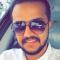 dr.abood, 34, Bishah, Saudi Arabia