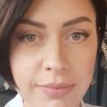 Anya, 34, Kiev, Ukraine