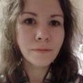 Elka, 37, Tallinn, Estonia