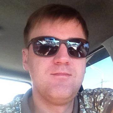 Юрий Буханцов, 35, Khimki, Russian Federation