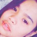 Stephanie Banque Verdeflor, 22, General Santos City, Philippines