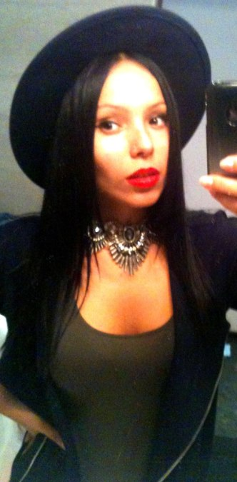 DArina Sysoeva, 31, Moscow, Russian Federation