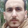 Fahim, 30, Jijel, Algeria