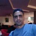 Anouar Grira, 33, Sfax, Tunisia