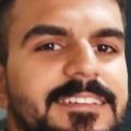 Ameer, 27, Istanbul, Turkey