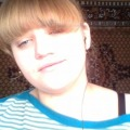 Maria, 22, Dniprodzerzhyns'k, Ukraine
