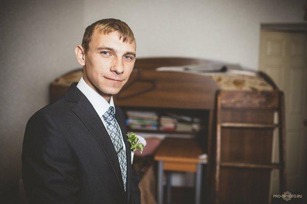 Валентин, 36, Domodedovo, Russian Federation