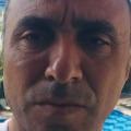Aydın Aslan, 36, Antalya, Turkey