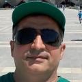 Башир, 43, Bishkek, Kyrgyzstan