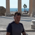 Burhan, 52, Tekirdag, Turkey