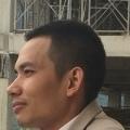 Viet, 37, Lao Cai, Vietnam