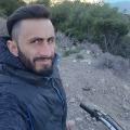 Giorgos Oikonomou, 33, Ialoveni, Moldova