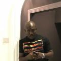 Mikado Desmond, 30, Accra, Ghana