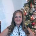 Maria Andreyna, 33, Maracay, Venezuela