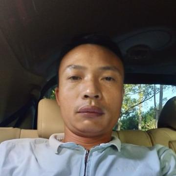 Việt, 34, Da Nang, Vietnam