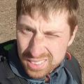 Anton Bryuzgin, 33, Moscow, Russian Federation