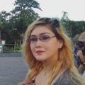 AkoMum Sgleni, 29, Pili, Philippines