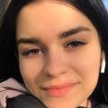 Дарья, 20, Kiev, Ukraine