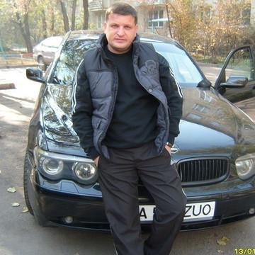 Дима, 40, Astana, Kazakhstan